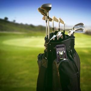 air berlin gepäck golf