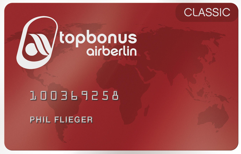 Top Bonus