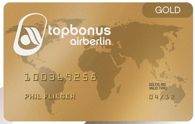 Topbonus Gold