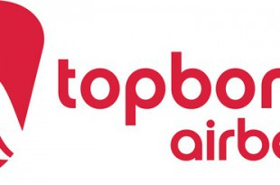 air berlin topbonus Logo, Quelle: air berlin