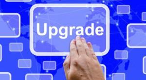upgrade-free-300x254