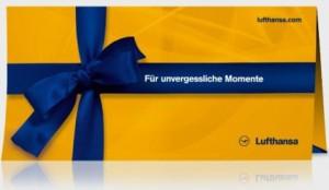 Quelle: Lufthansa