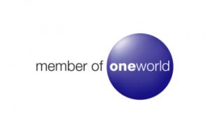 Foto: oneworld