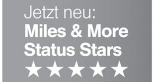 Status Stars