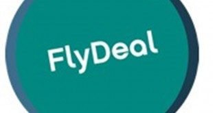 FlyDeal 2