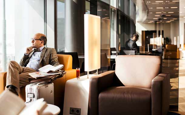 Lufthansa-Business-Lounge-New-York610x379pix
