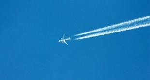 Status über Flugsegmente Foto: Uwe Schlick / pixelio