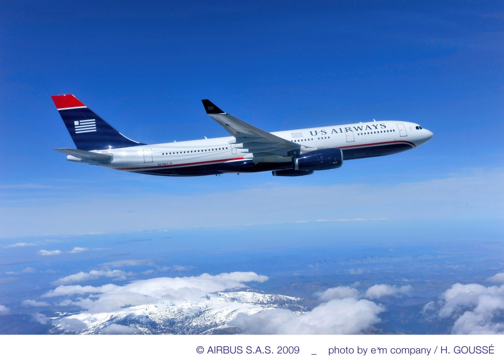 US-Airways-A330-air-to-air