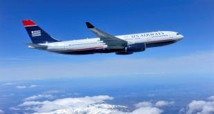 US-Airways-A330-air-to-air
