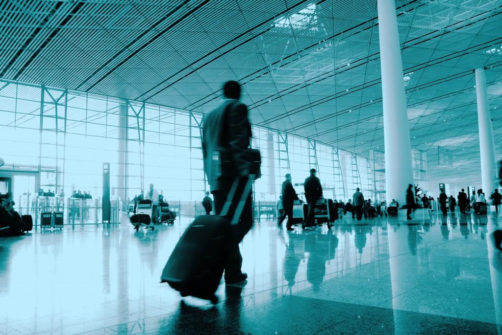 Bis zu 23 kg zusätzliches Gepäck für oneworld Kunden