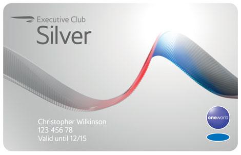 BA-Silver-card