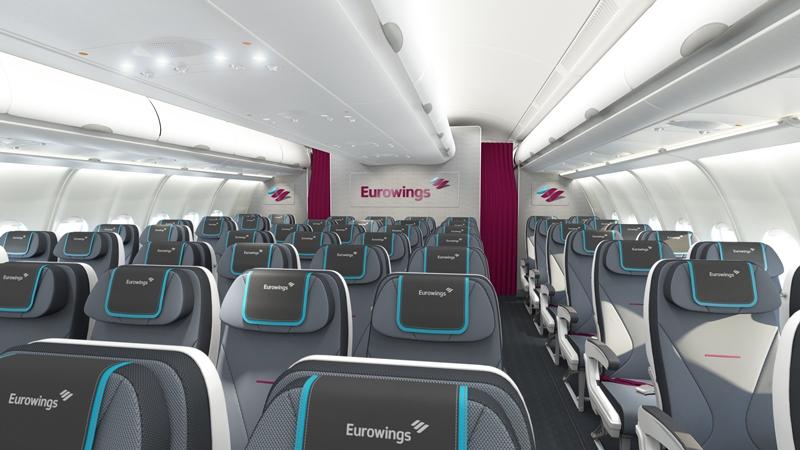 ew-basic-smart-kabine-eurowings-300