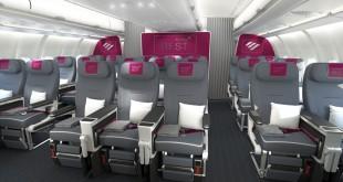 ew-best-kabine-300