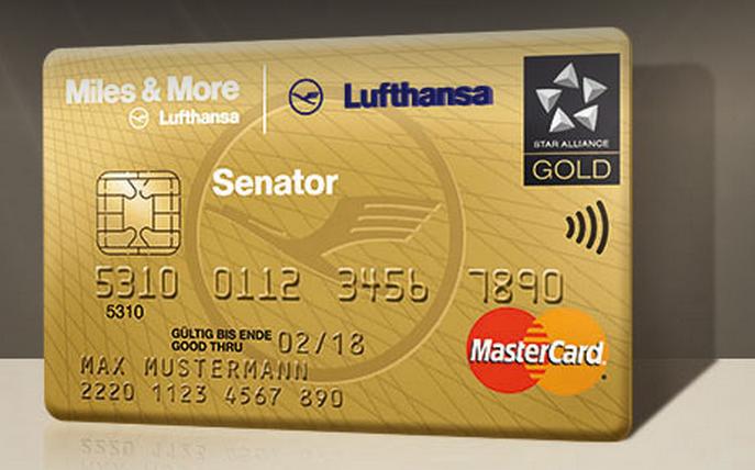 miles and more gold card reiserücktrittsversicherung