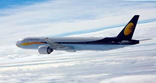 aircraft_img6