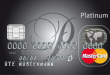 platinum-kreditkarte-mc