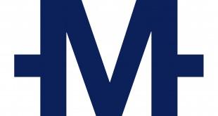 """Das neue Meilenzeichen der Miles & More Prämienmeile wurde auf Basis des """"M"""" entwickelt (© Miles & More GmbH)"""
