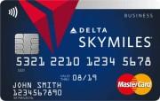 delta_mastercard-180x114