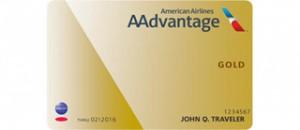 gold-aadv-card