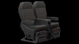 SAS Plus Sitz, Quelle: SAS