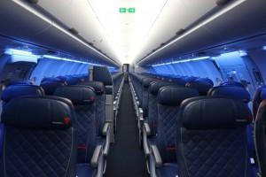 Quelle: Delta Airlines