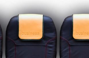 BC-Seats (2) (2)