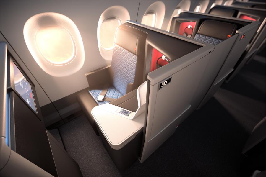 DELTA_A350_D1_CAM15_NYT