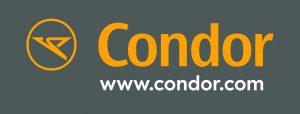 Logo Quelle: Condor